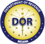 in_dor_logo